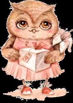 СП «Детский сад «Центр коррекции и развития детей»» ГБОУ ООШ № 18 г.Новокуйбышевска